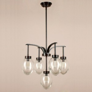Chandelier Lighting Fixture