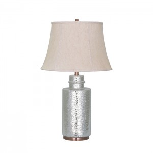 Table lamp taiwan high quality lighting fixtures and portable lamp table lamp aloadofball Choice Image
